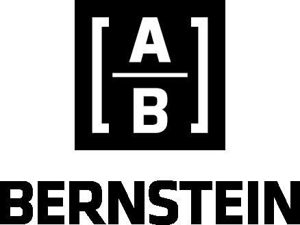 AB_BERNSTEIN-V.png