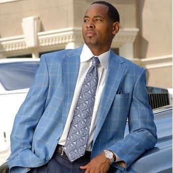 Derek Anderson,  2006 NBA Champion