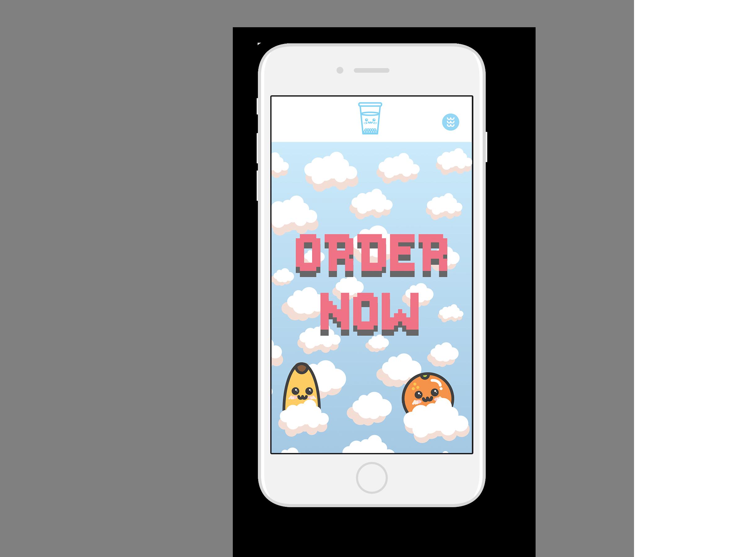 Introducing Bobagotchi - the digital companion rewards app