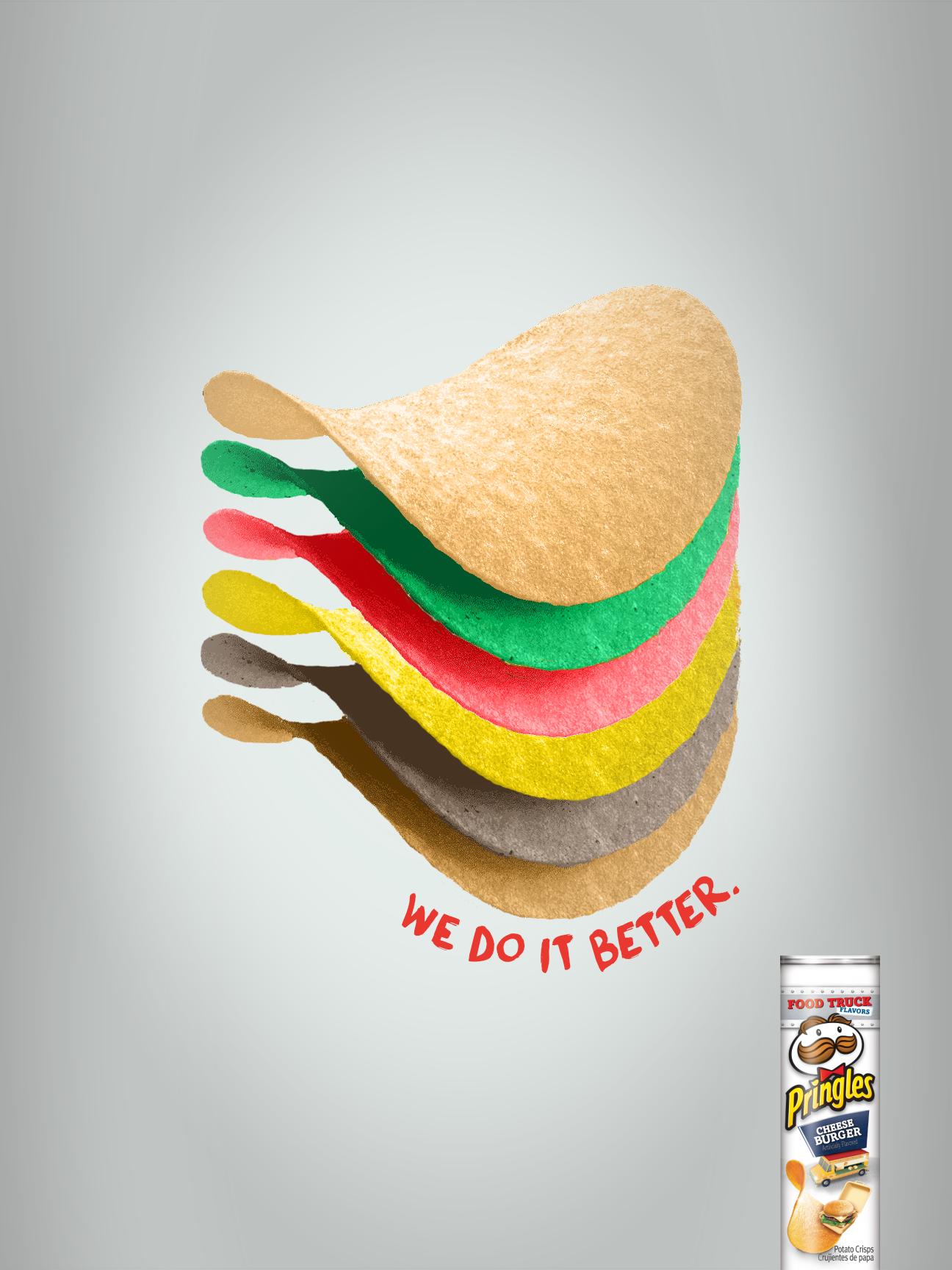 Pringles burger final font 1.png