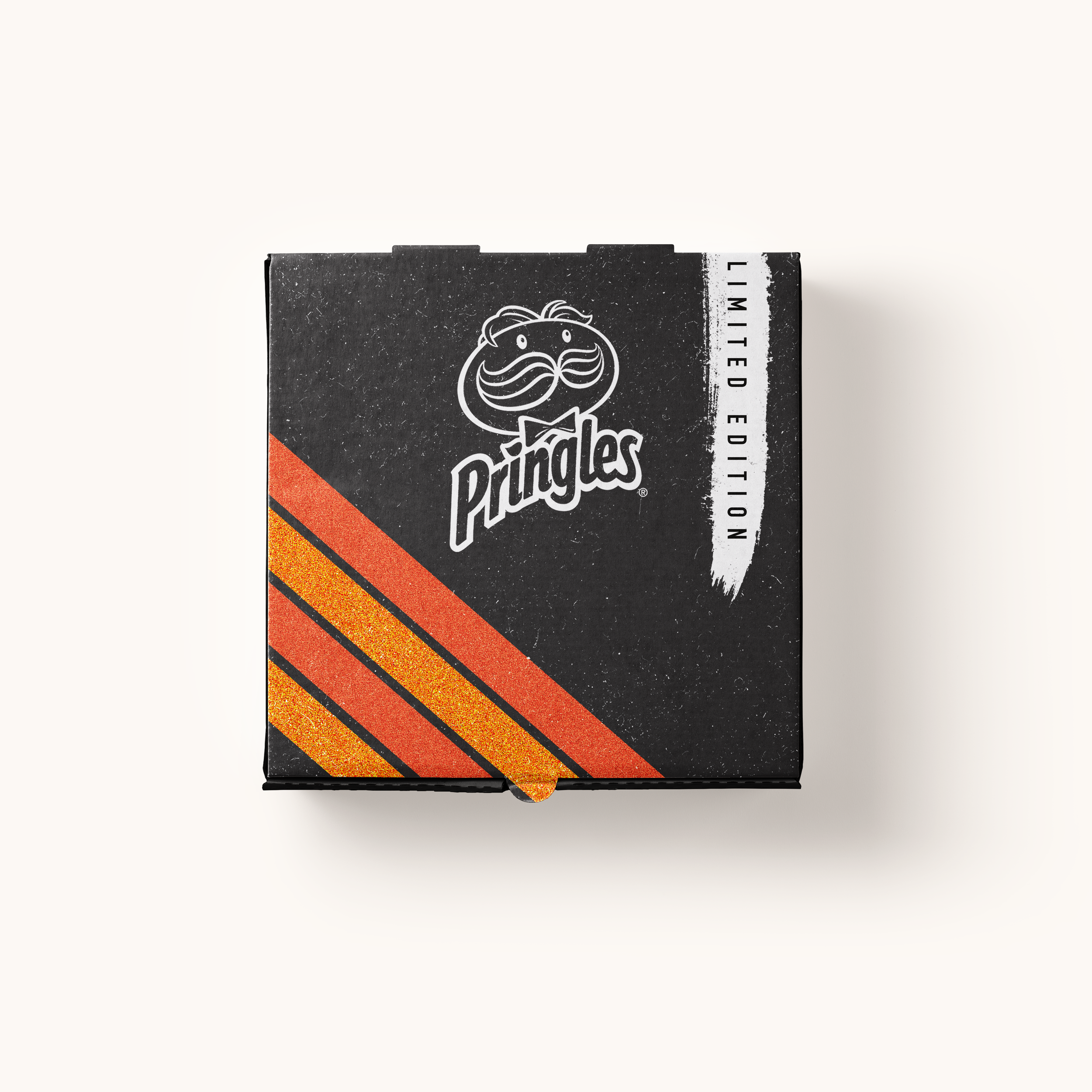pizza packaging.png
