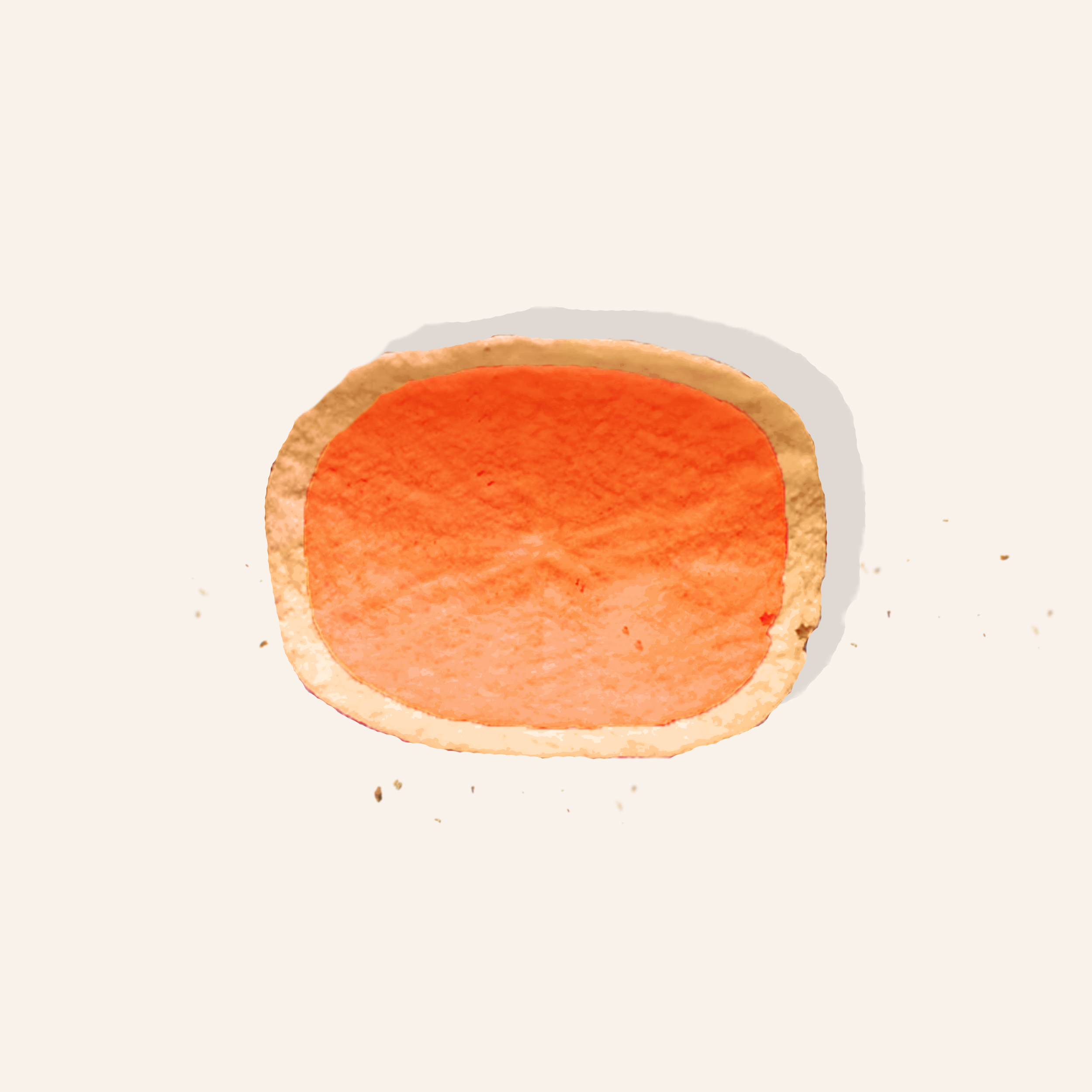 ACTUAL PIZZA.png