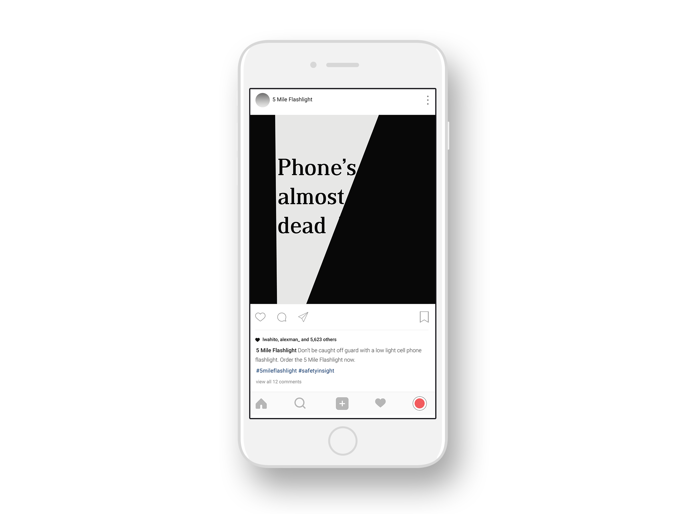 IPHONE MOCK UP FINAL.png