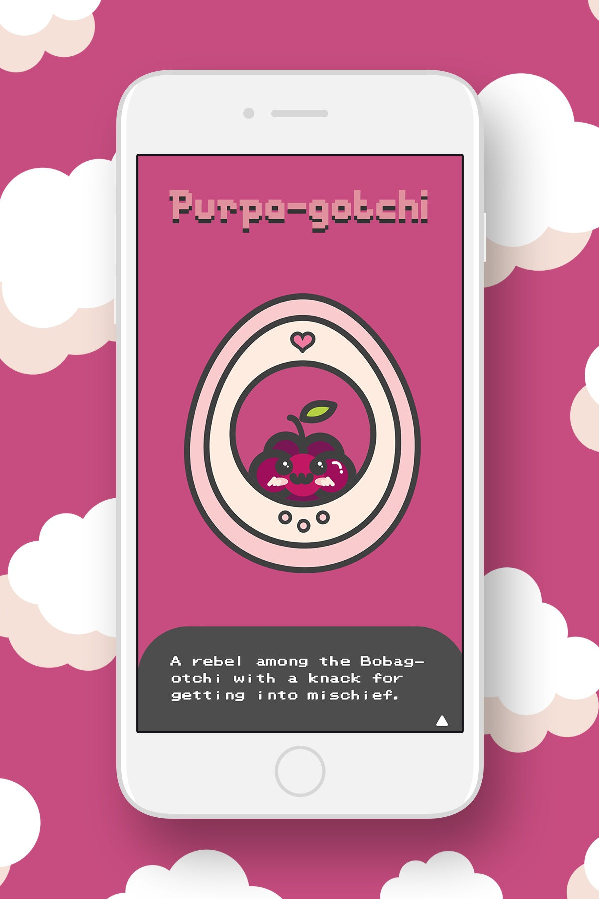 purpagotchi+with+background.jpg
