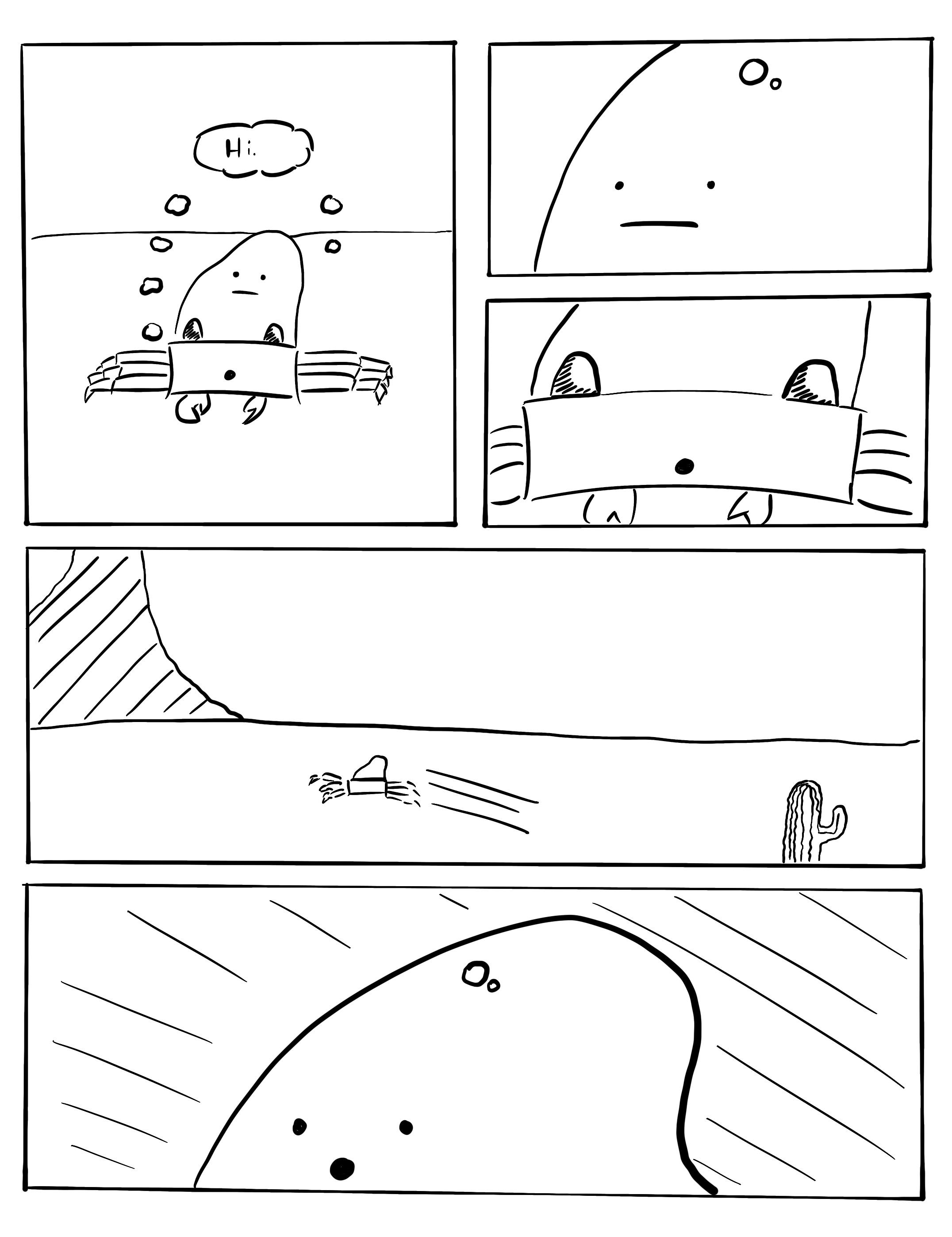Comic_Digital_4.JPG