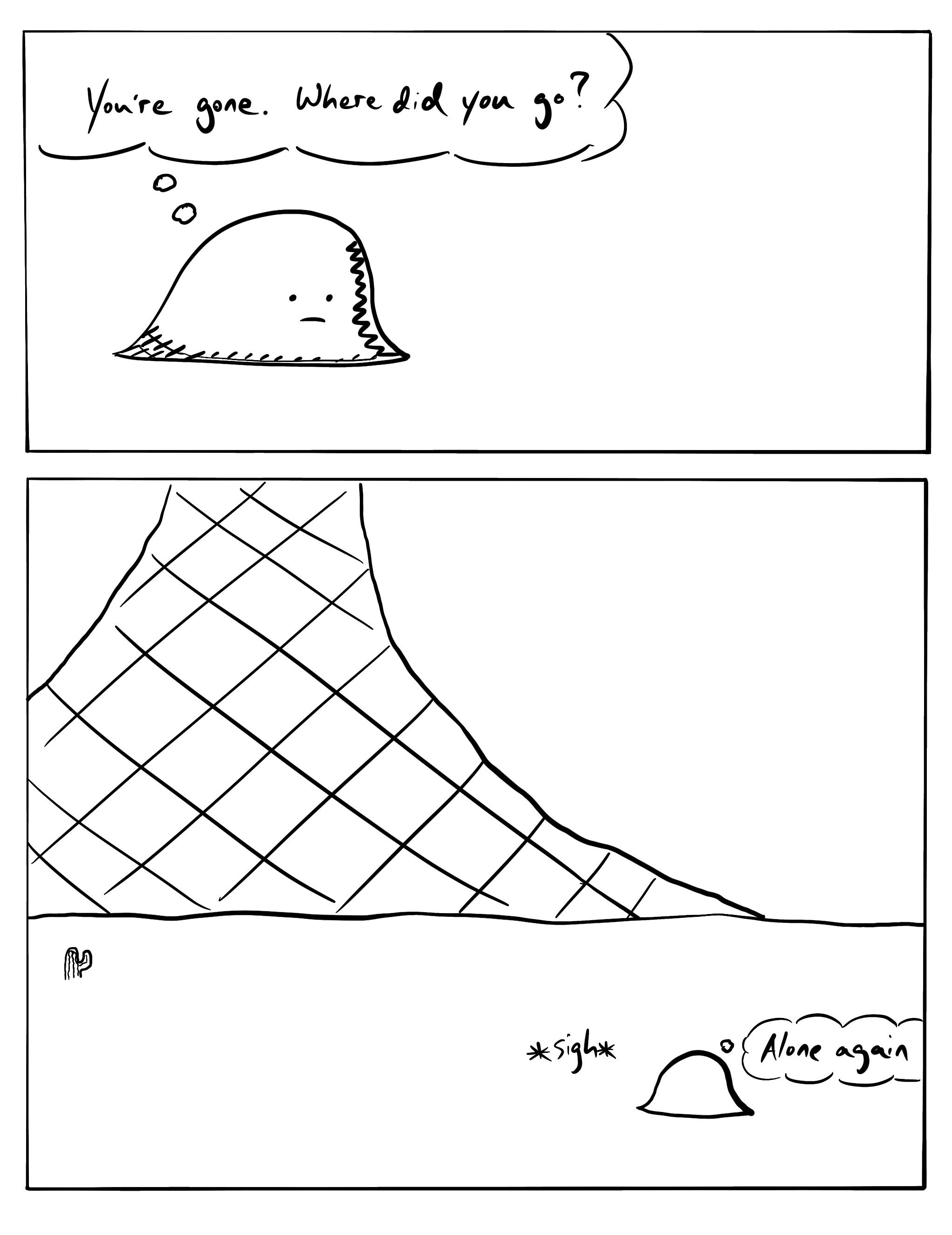 Comic_Digital_7.jpg