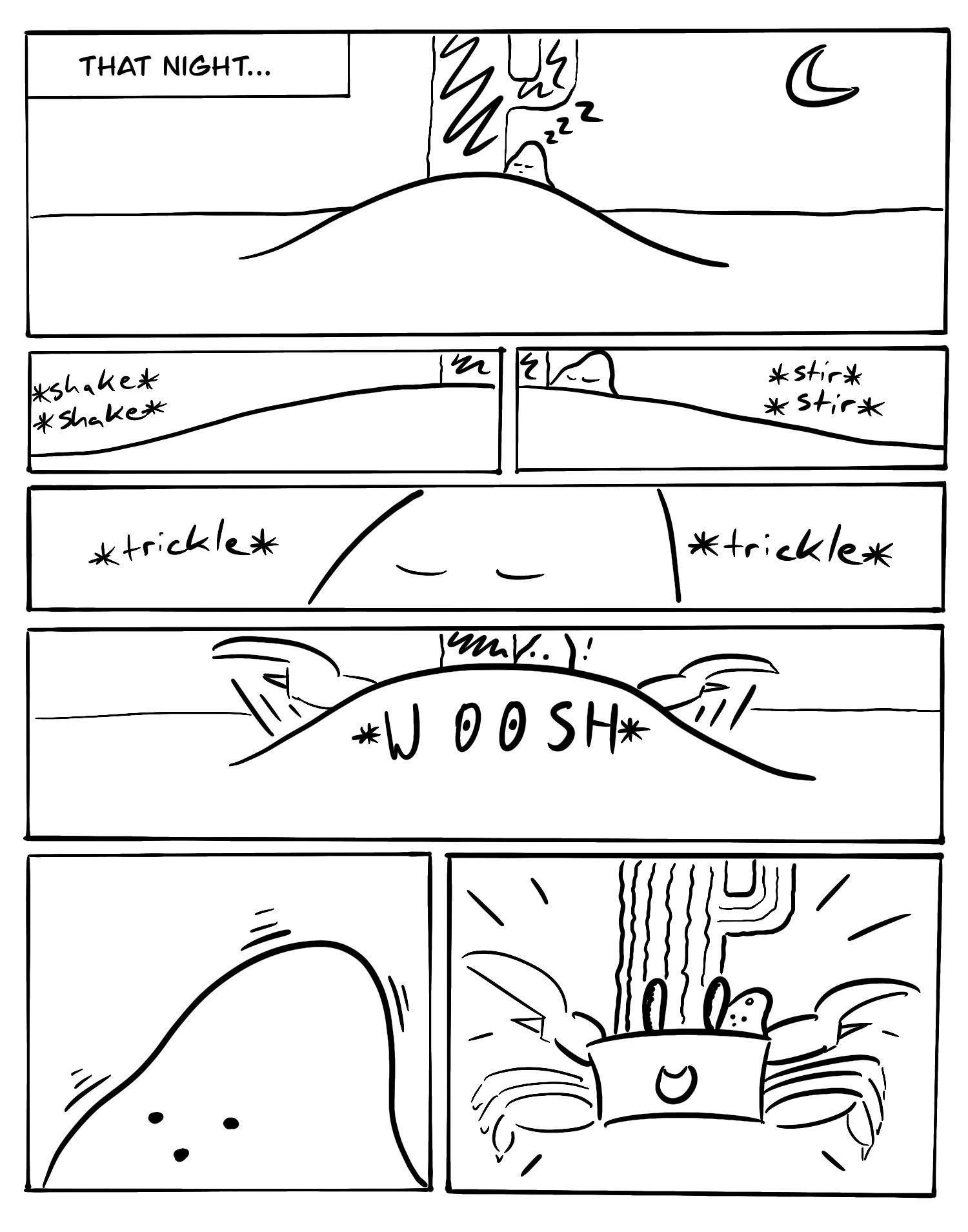 Comic_Digital_10.JPG