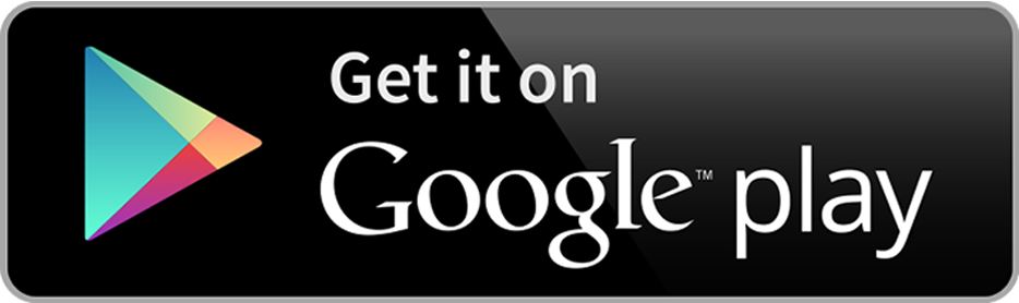 google_app_store_logo.png