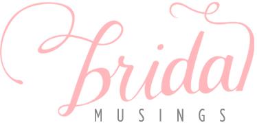 bridalmusings.png