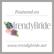 trendybride_featured.png