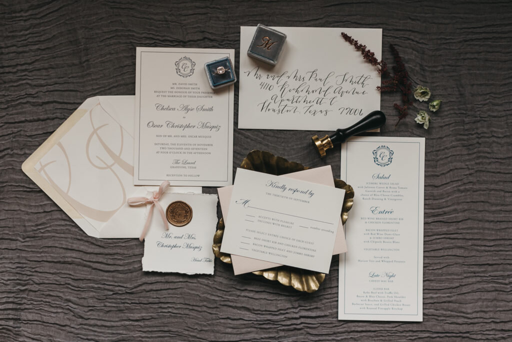 chelsea-chris-wedding_0018-1024x683.jpg