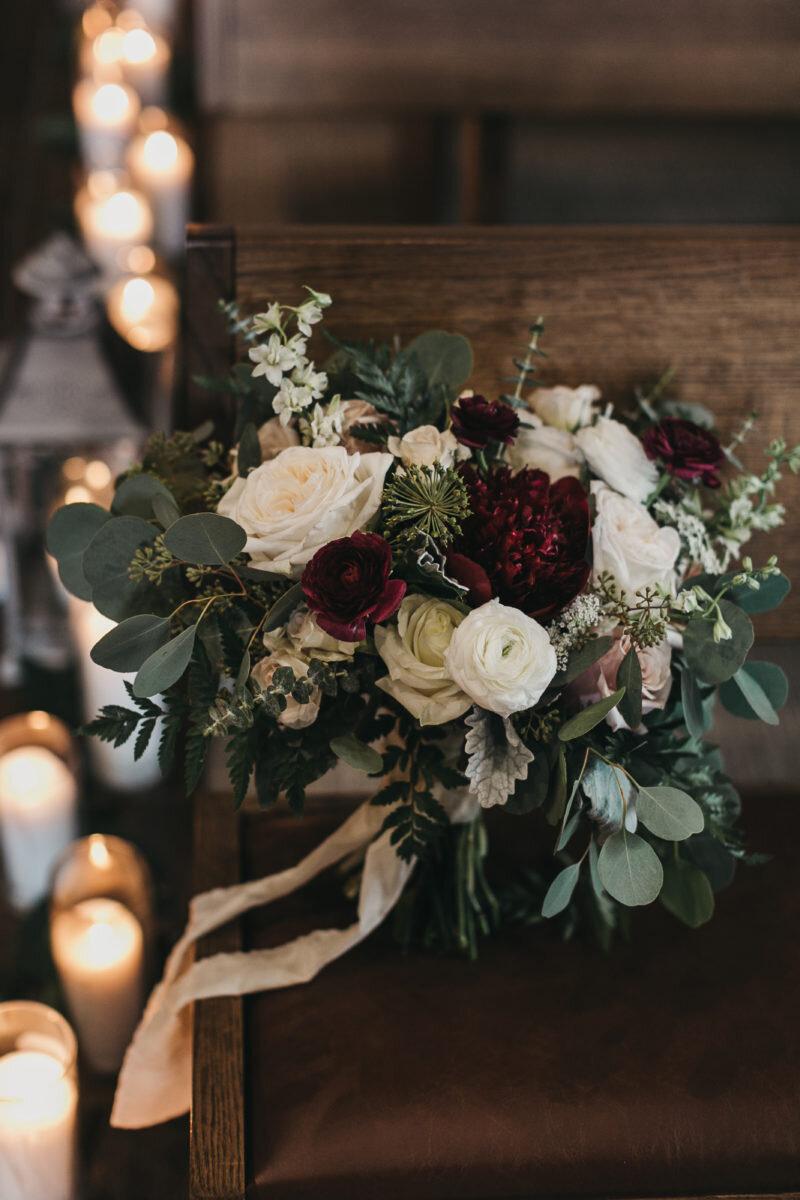 chelsea-chris-wedding_0131-800x1200.jpg