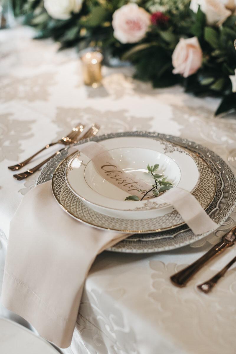 chelsea-chris-wedding_0264-800x1200.jpg