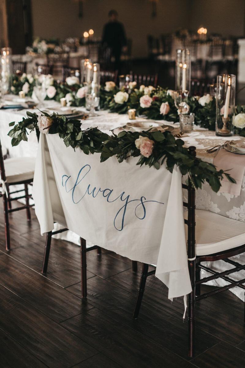 chelsea-chris-wedding_0268-800x1200.jpg