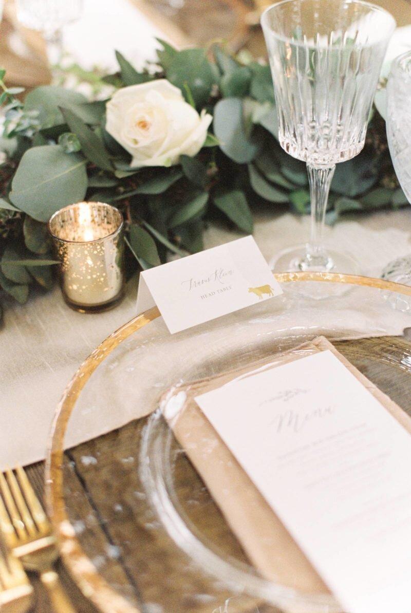 Elegant Mountain Wedding 5.jpg