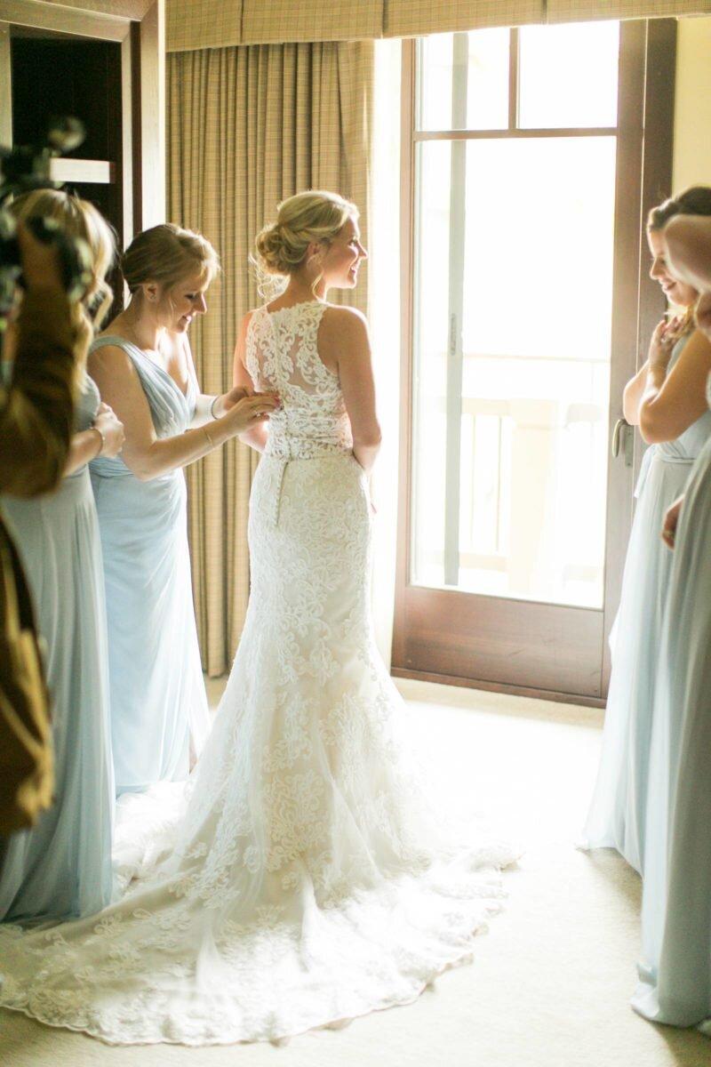 Elegant Mountain Wedding 1.jpg