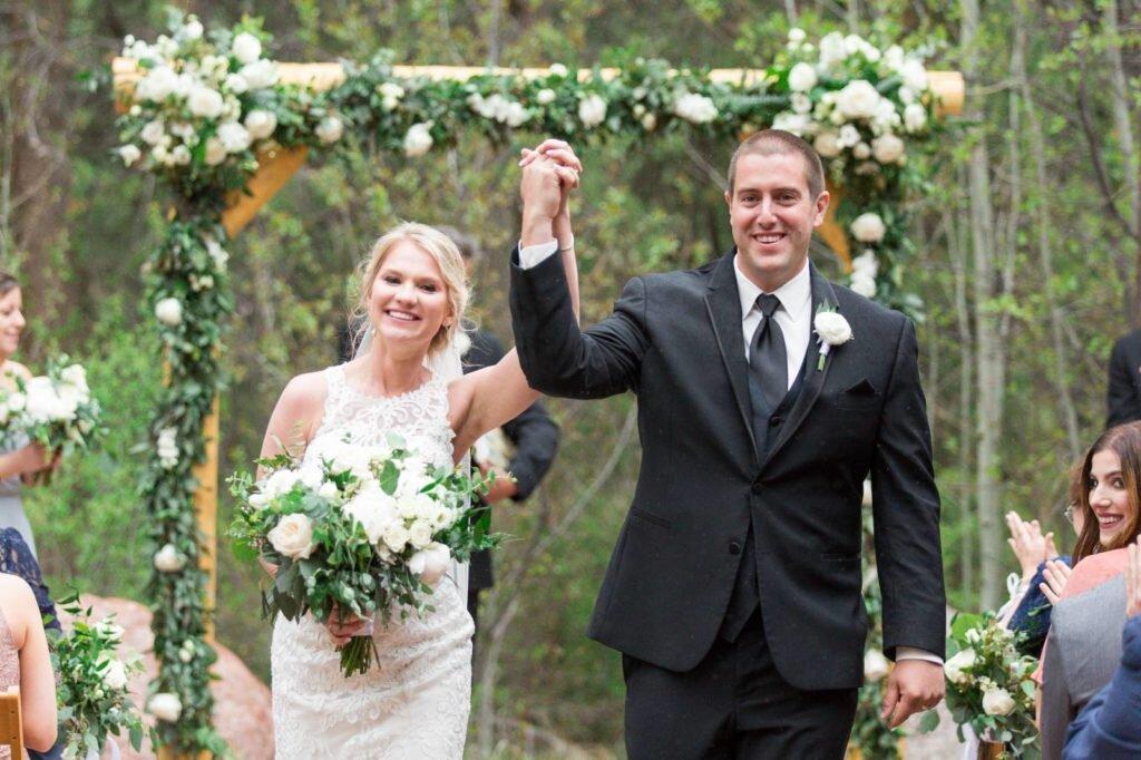 Elegant Mountain Wedding 2.jpg