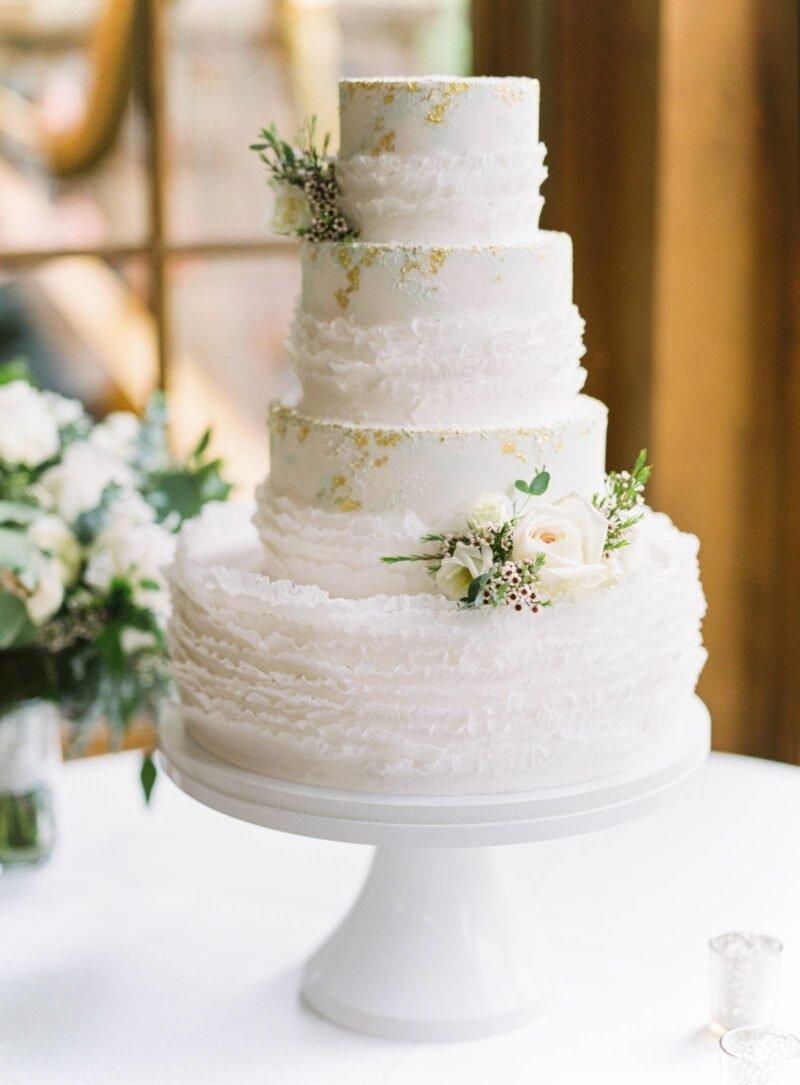 Elegant Mountain Wedding 4.jpg