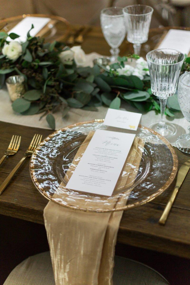 Elegant Mountain Wedding 3.jpg