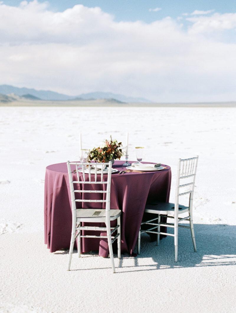 SaltFlatsShoot-www.katepease.com-31-800x1062.jpg