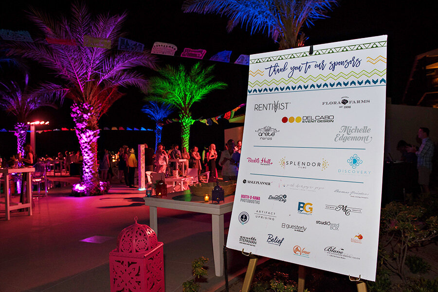 Pink-Champagne-Designs-Corporate-Events-11.jpg