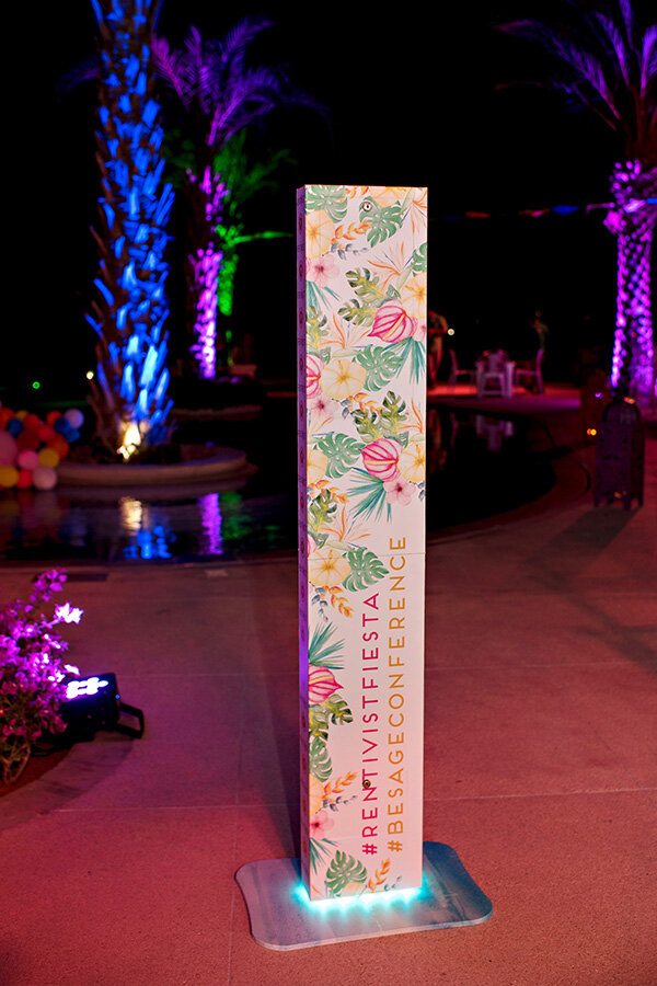 Pink-Champagne-Designs-Corporate-Events-12.jpg