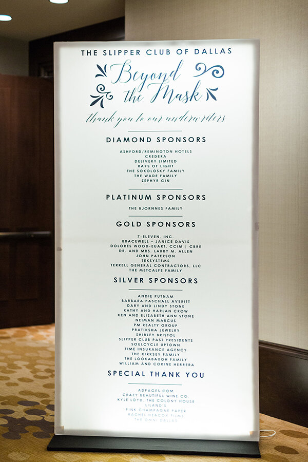 Pink-Champagne-Designs-Corporate-Events-19.jpg