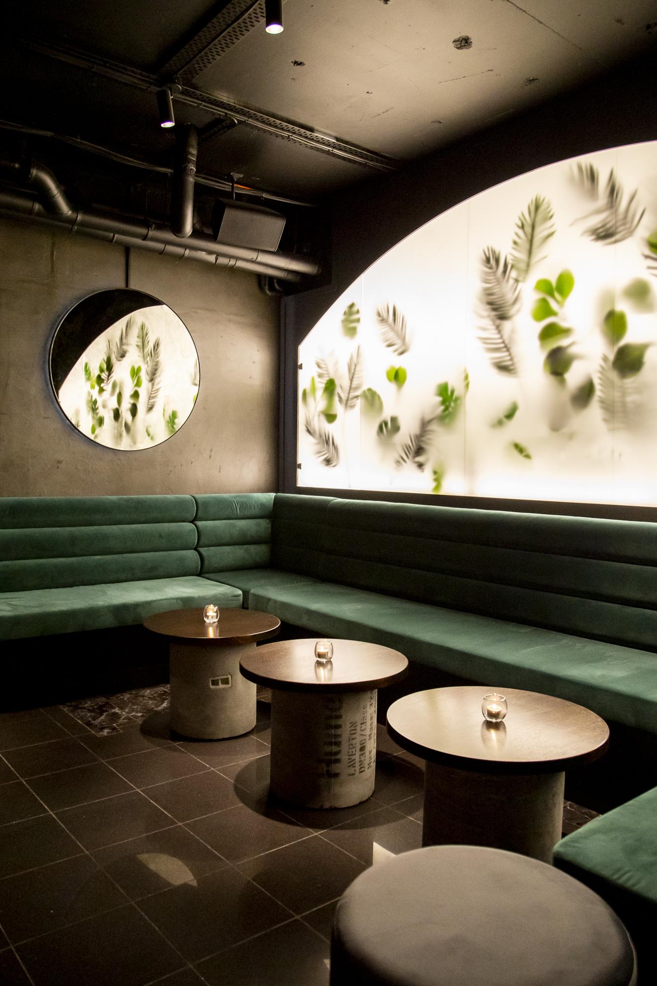 Bar Clara-5 (2).jpg
