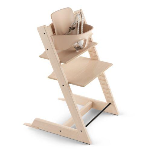 stokke-tripp-trapp-high-chair-2019-natural_1.jpg