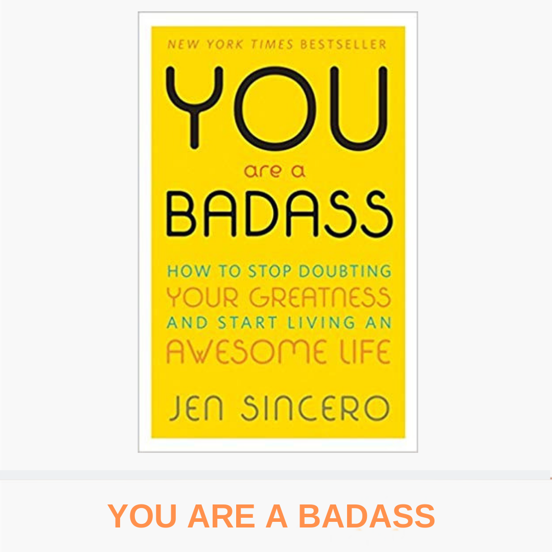 For some 21st century dose of self growth - You are a Badass and You are a Badass at Making Money by Jen SinceroI love to recommend these books to everyone. Particularly great for someone entering the self growth world, no dosage of wowo but packed with steps to get you moving. Great for a student and someone who likes to be inspired. This book was great when I needed a reset.And then the Making Money edition will also blow your mind and help shift your mindset from scarcity to abundance.