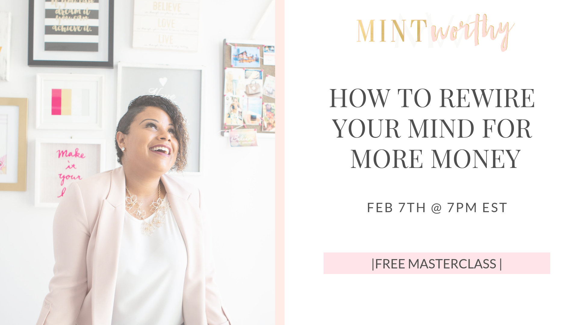 how to rewire your mind for more money-3.png