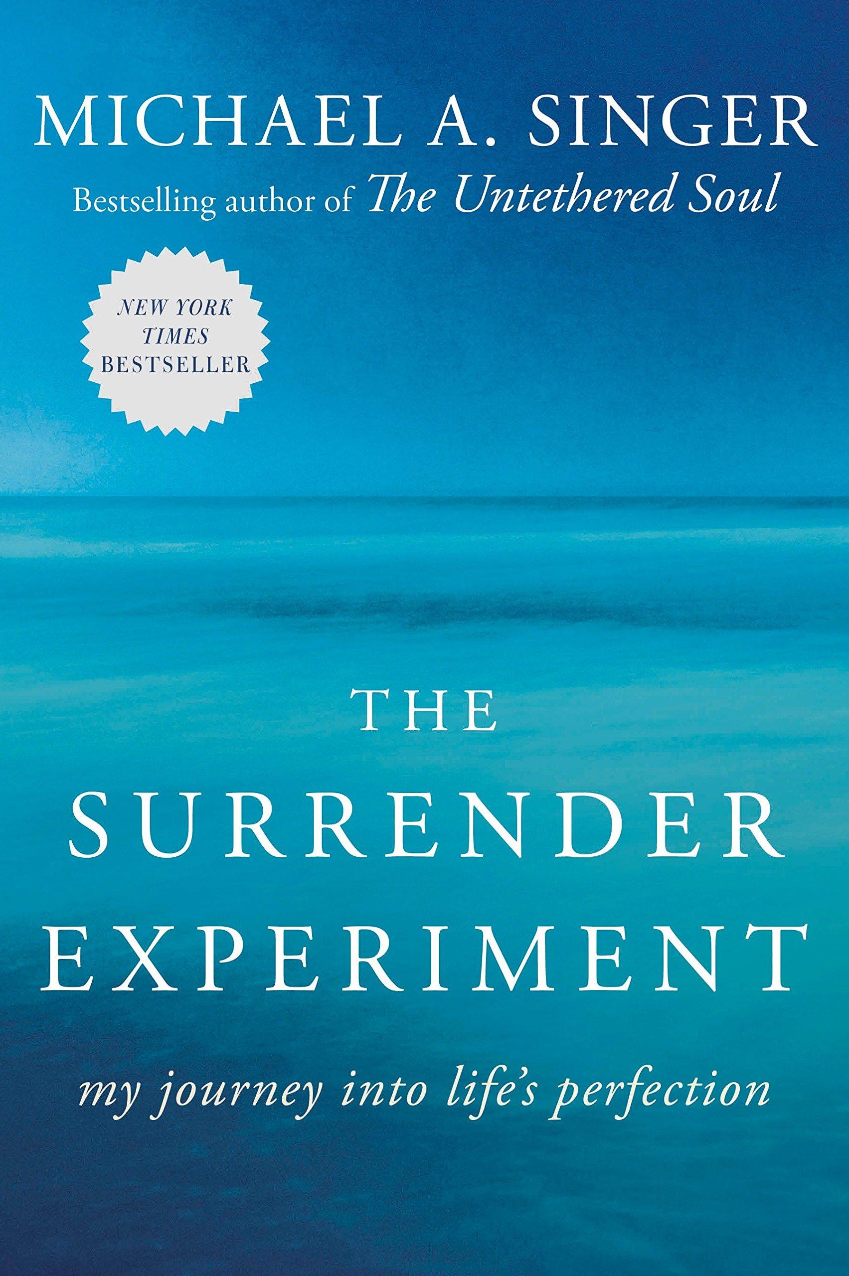 surrender experiment.jpg