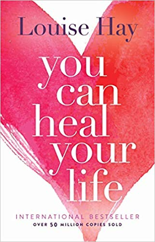 louise hay heal your life.jpg