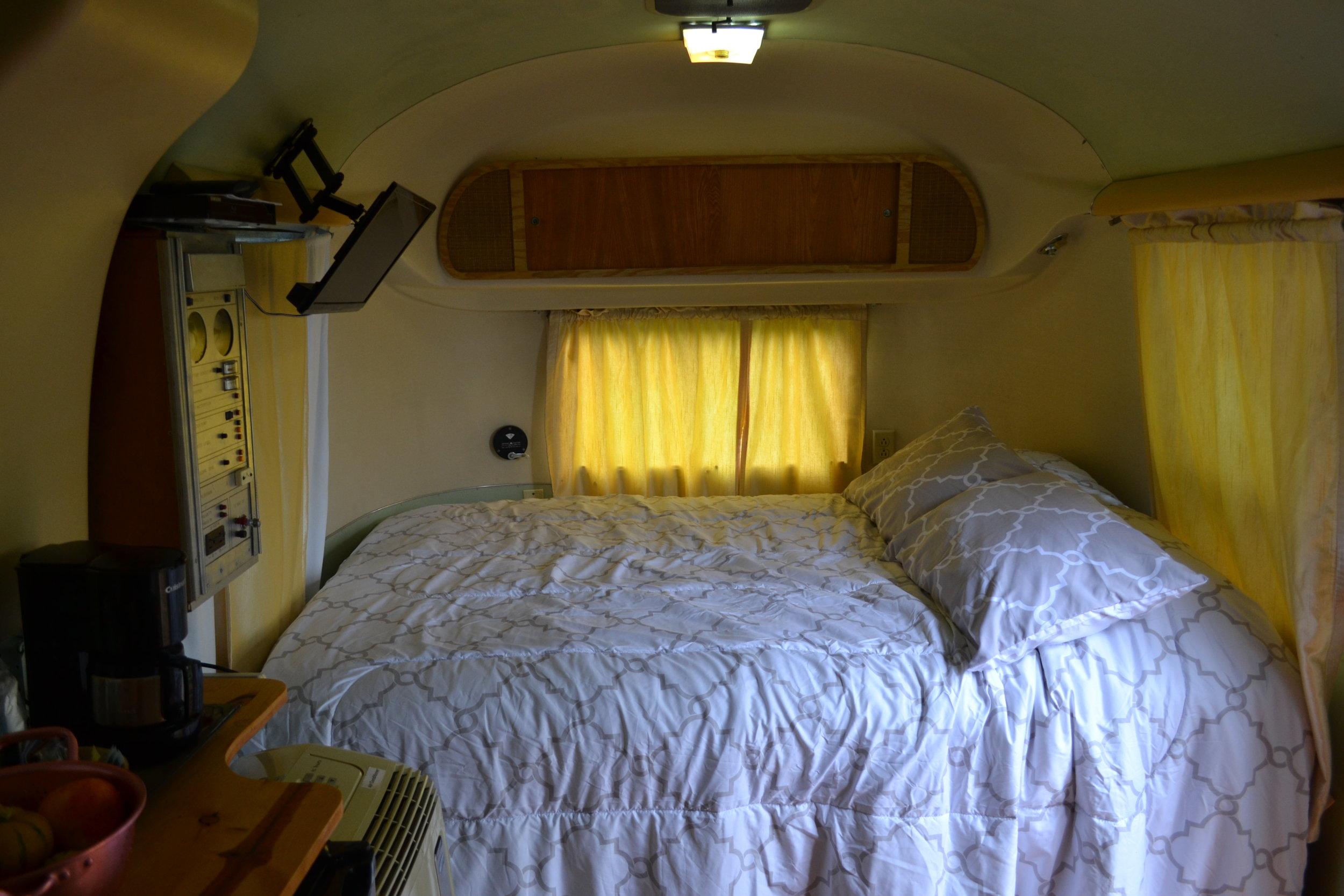 Airstream Bed.JPG