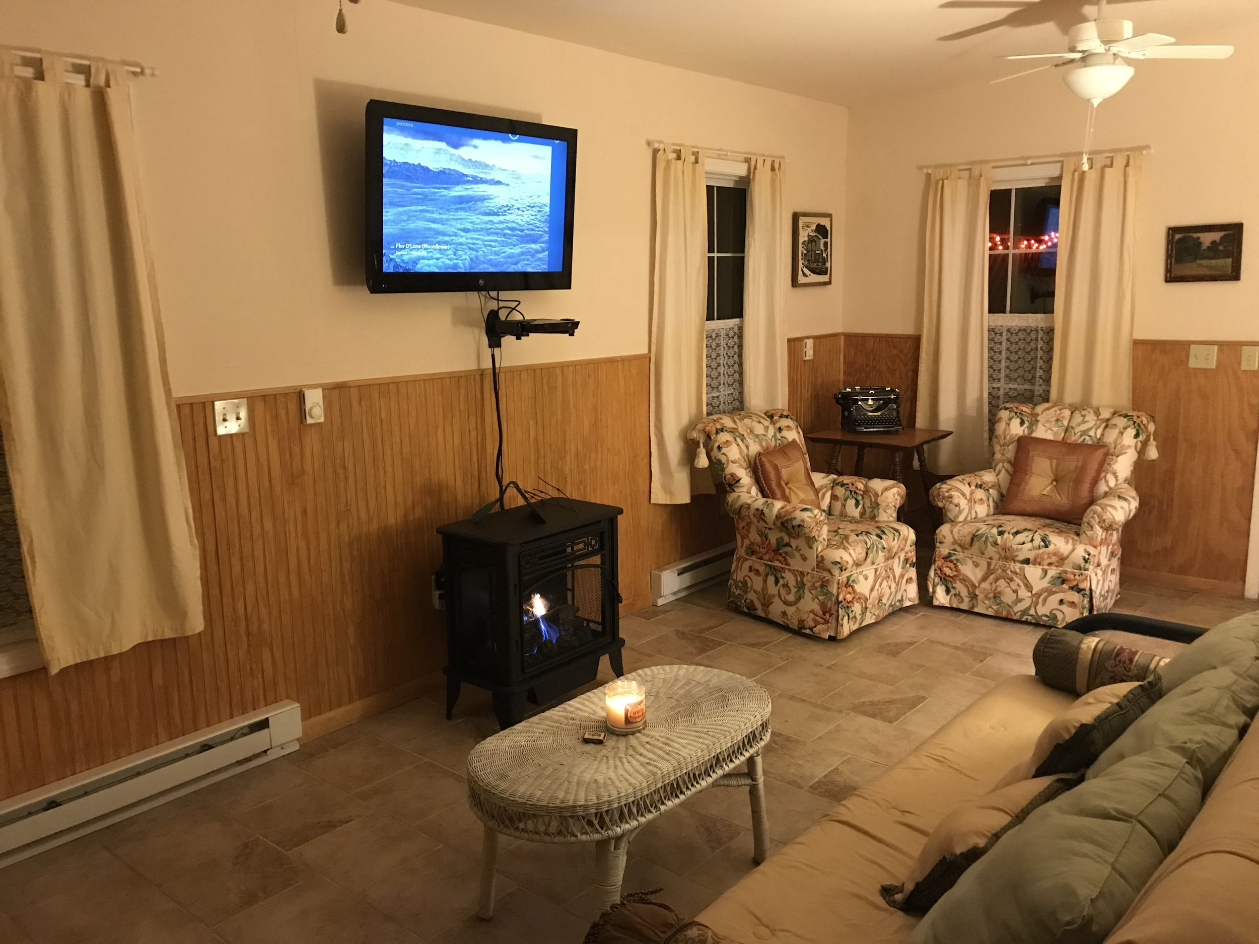 Cozy Cottage Living Room.jpg