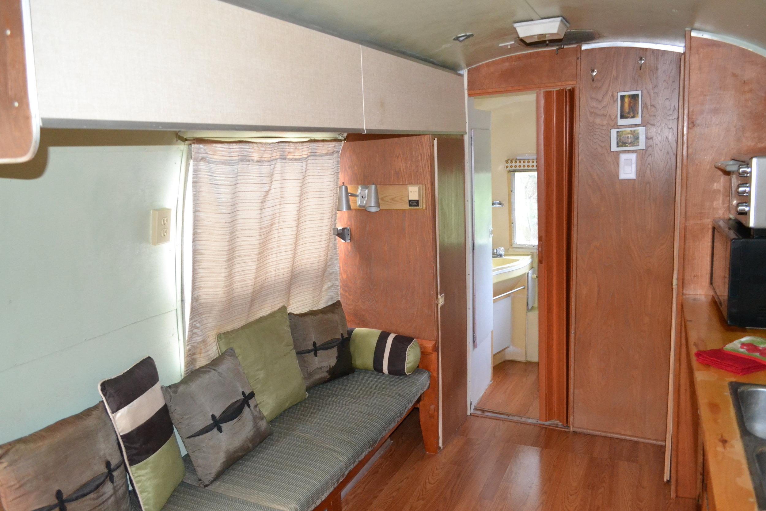 Airstream Sitting Area.JPG