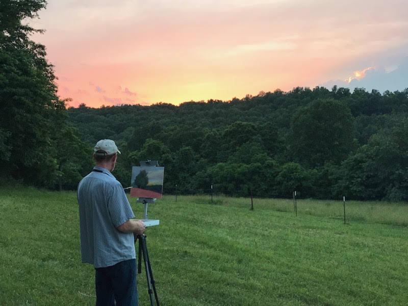 Painter Pine Valley.jpg