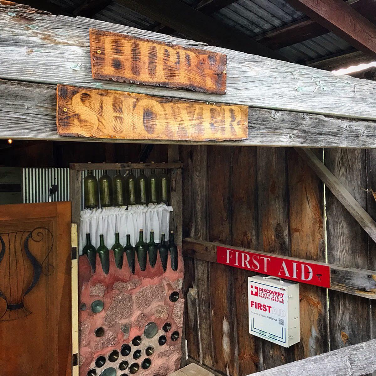Hippy Shower Sign v2.jpg