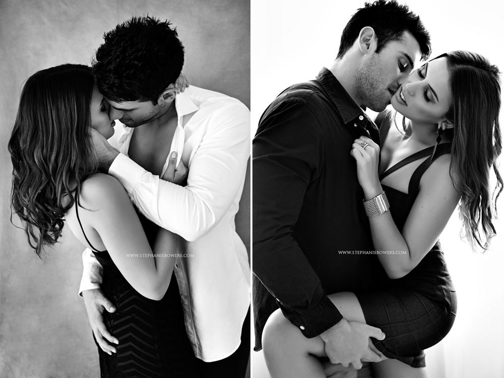 Brisbane Couples Boudoir Photographer