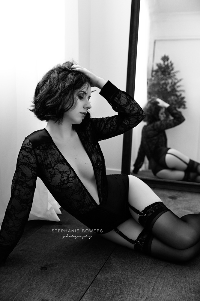 2c8a3-AnastasiaBoudoir_026.jpg