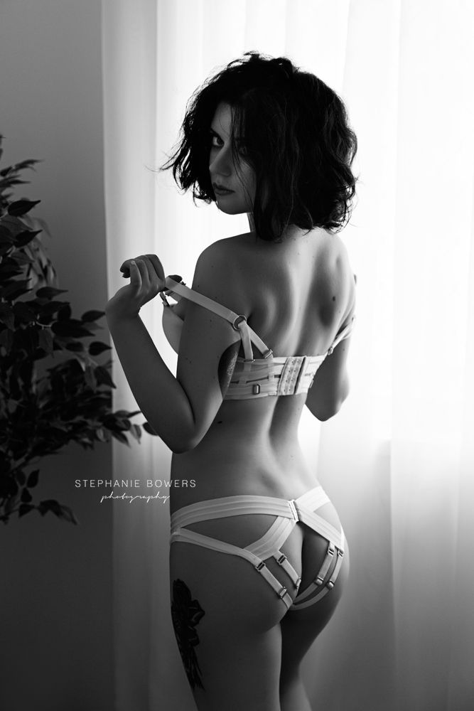 aa6af-AnastasiaBoudoir_020.jpg