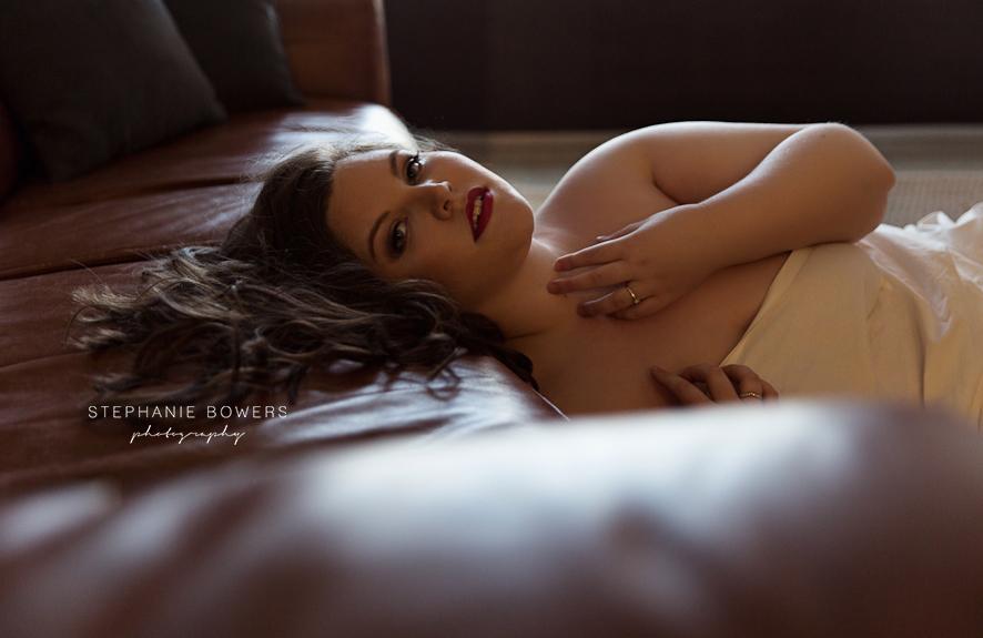 b3980-ChloeBoudoir_027.jpg