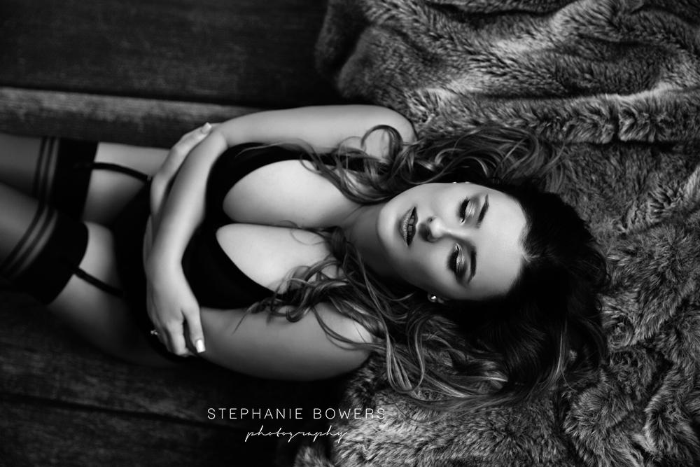 d14ea-PaigeBoudoir_40.jpg