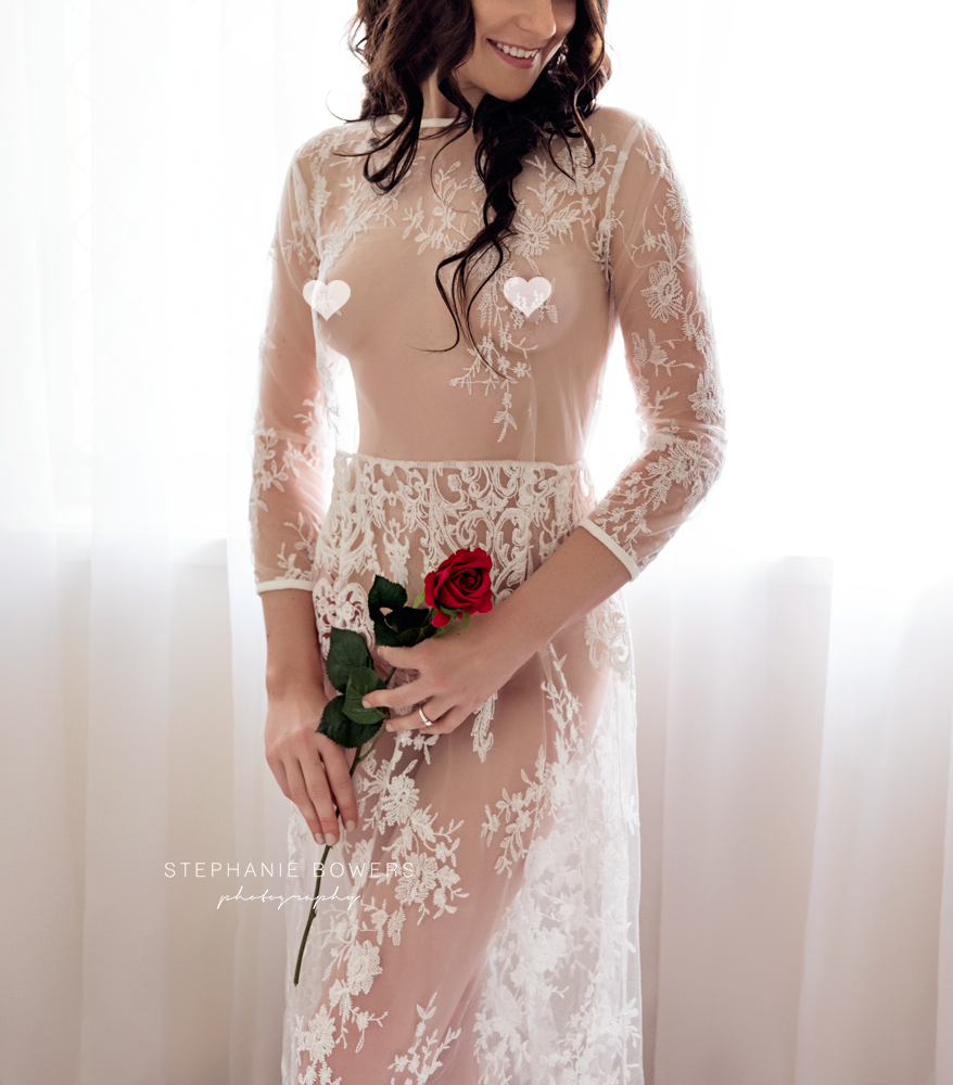 31ff9-CharleneBoudoir_13.jpg