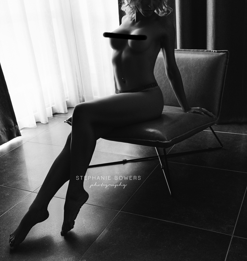 090e5-JodieBoudoir_54.jpg