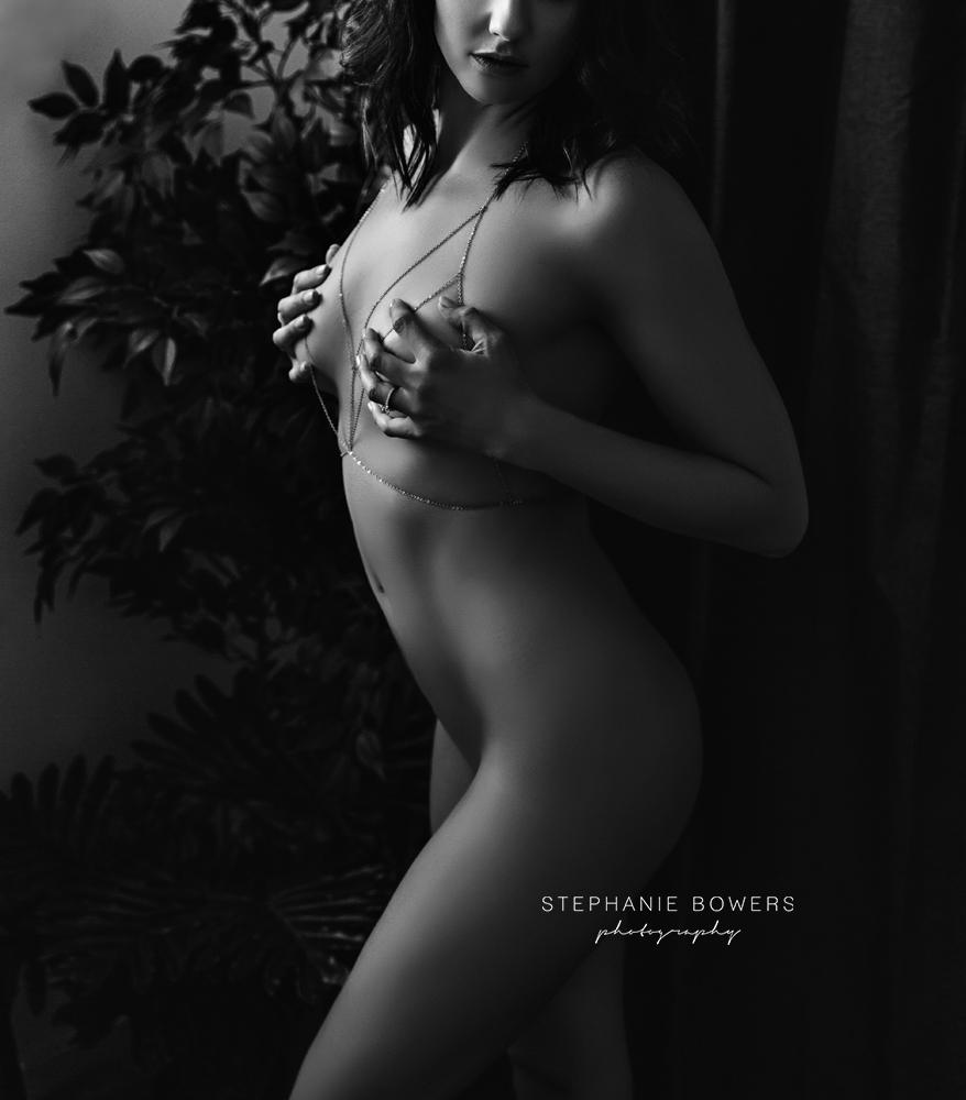 d9763-MelanieBoudoir_27.jpg