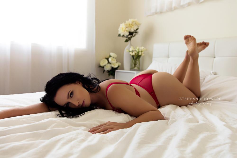 dcd40-ChristinaBoudoir_22.jpg