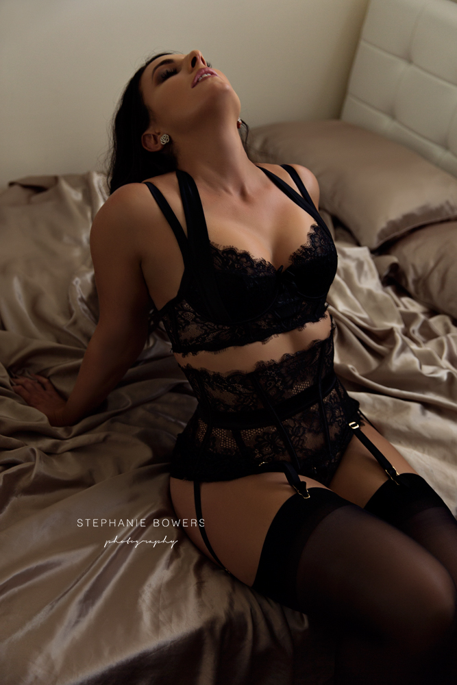 a52eb-FelicityBoudoir_29.jpg