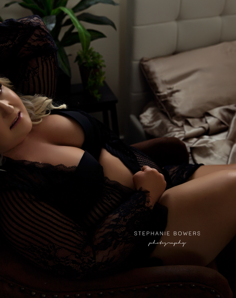ae3b7-GeorgieBoudoir_01.jpg
