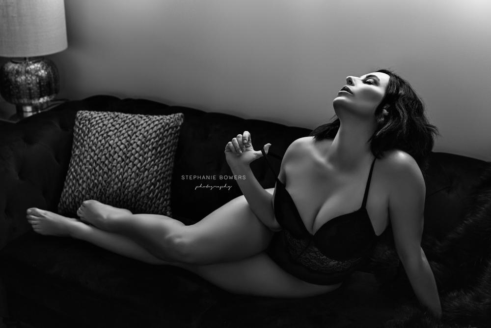 43ffe-AnnieBoudoir_06.jpg